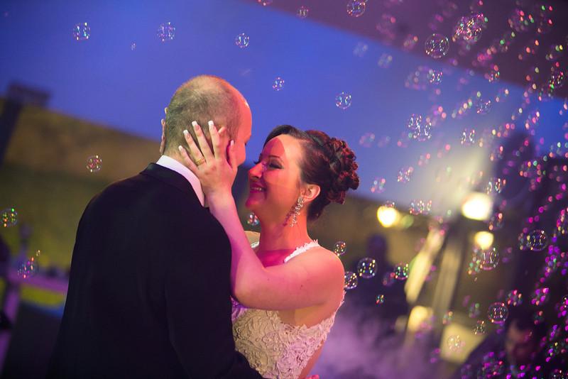 wedding-395.jpg