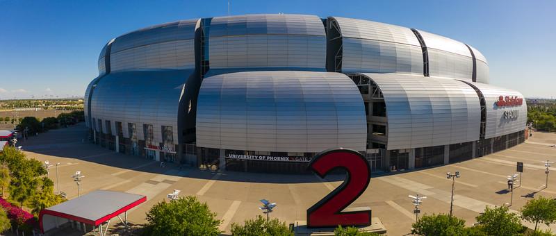 Cardinals Stadium Promo 2019_-1025-Pano.jpg