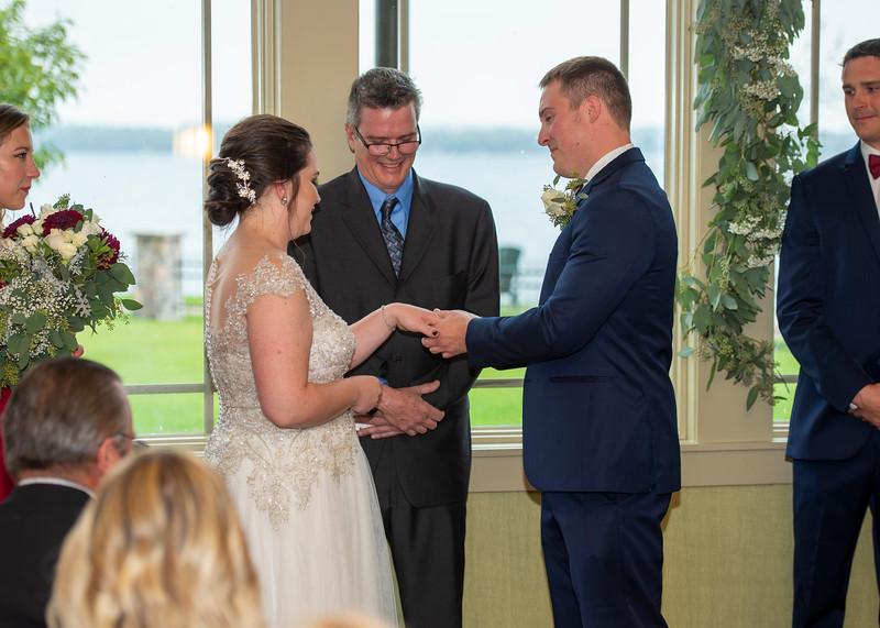 Simoneau-Wedding-2019--0394.jpg