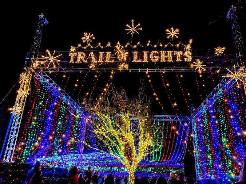20181215_zilker-trail-of-lights_015.JPG