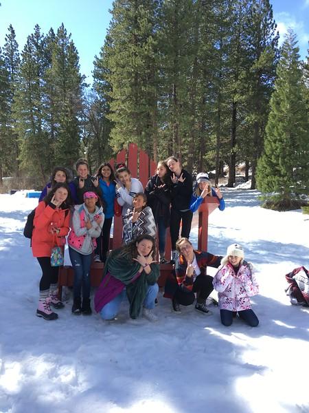 Winter camp 2017 074.JPG