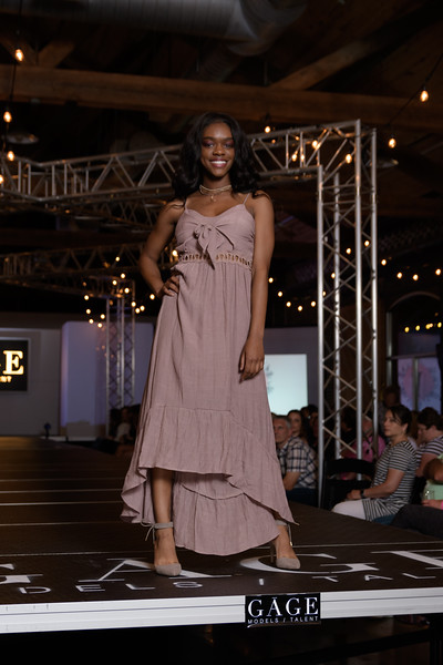 Knoxville Fashion Week Friday-462.jpg