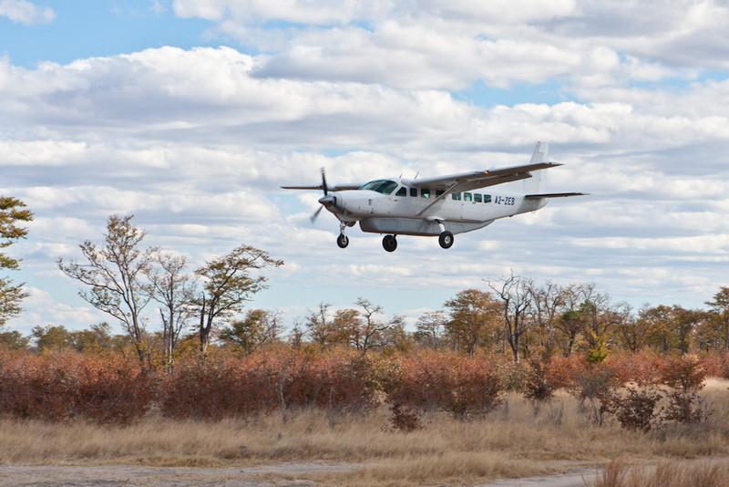 Botswana-20110713-196.jpg