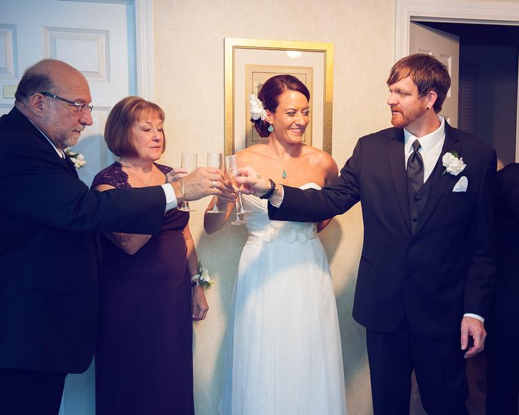 Artie & Jill's Wedding August 10 2013-376MidnightVignette.jpg