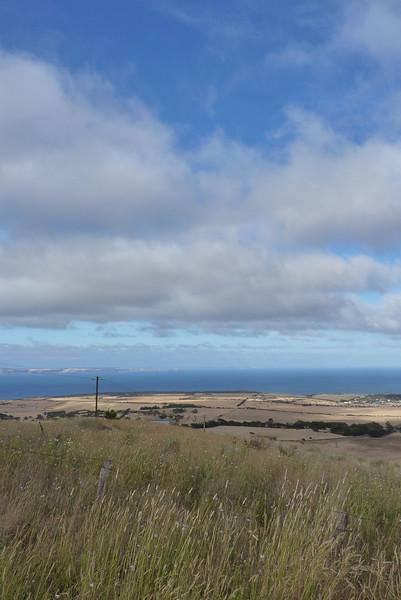 2011 DEC 3 Kangaroo Island
