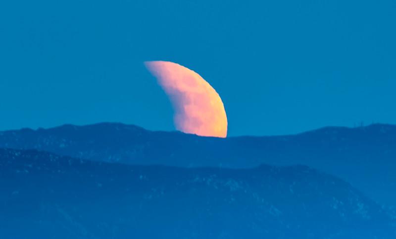 Moon_Blood Moon-9.jpg