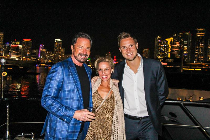 JoMar Yacht Party - 12.3.19 -34.jpg