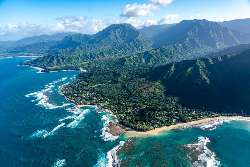 Hawaii 2019-17.jpg