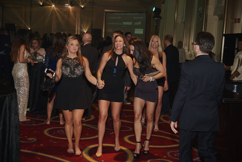New Years Eve Soiree 2017 at JW Marriott Chicago (370).jpg