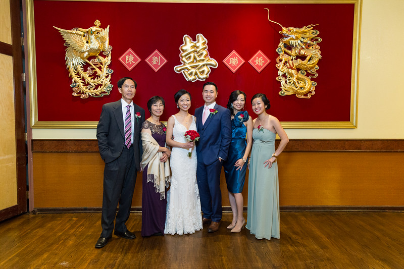 Victoria & Simon Wedding 12-3-16-1532-2.jpg