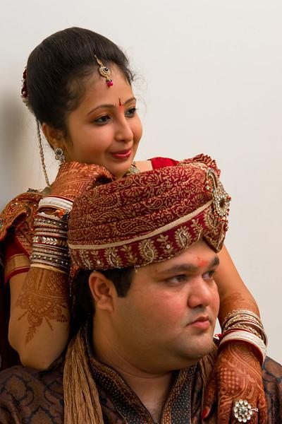 Prakrut Wedding-881.jpg