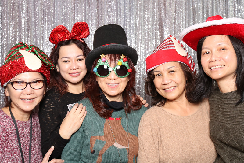 Corporate Employee Party (4 of 213).jpg