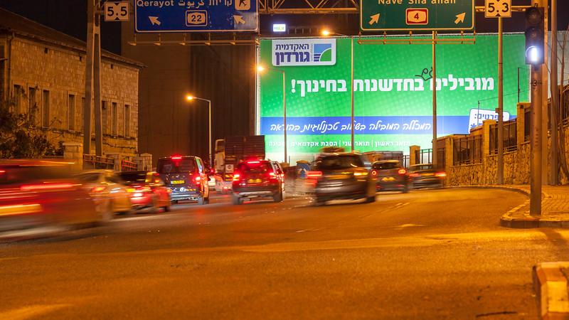 02-18-19-Huge-Gordon-Haifa-Big (4 of 31).jpg