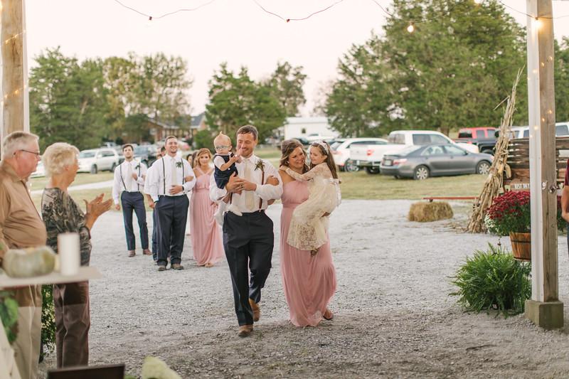 646_Aaron+Haden_Wedding.jpg