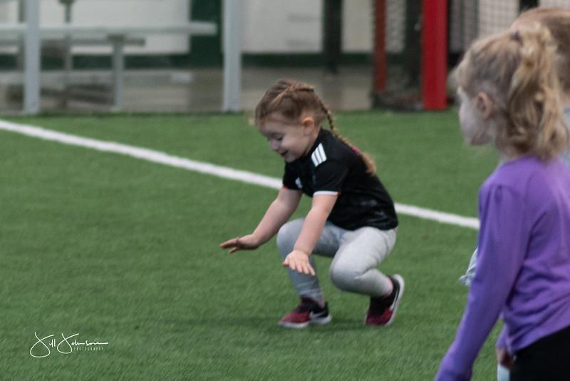 soccer-0500.jpg