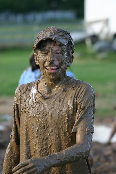 Mud Bowl 2005 114.jpg