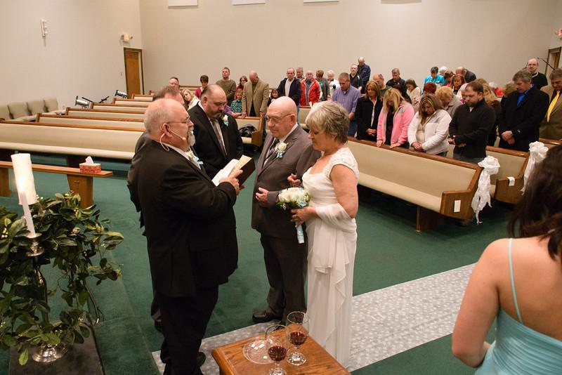 Wedding Day 110.jpg