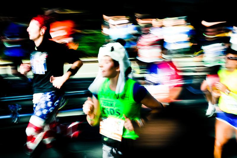 NYC_Marathon_2011-34.jpg