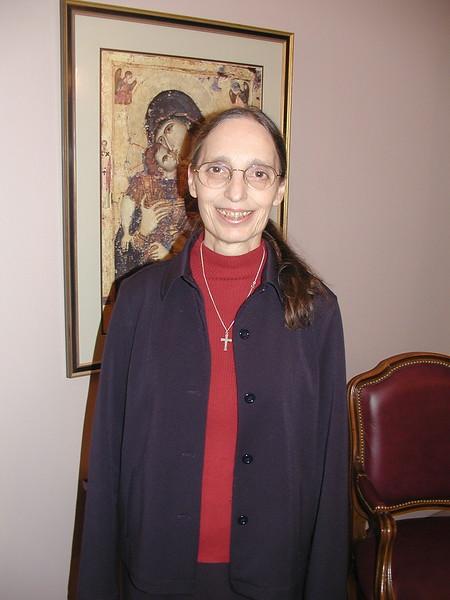 2002-10-12-Deacon-Ryan-Ordination_077.jpg