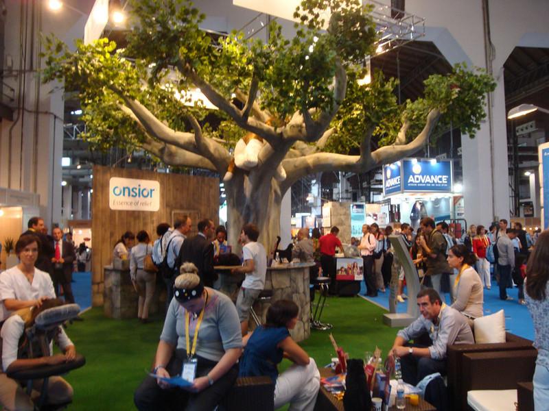 Conference hall tree.JPG