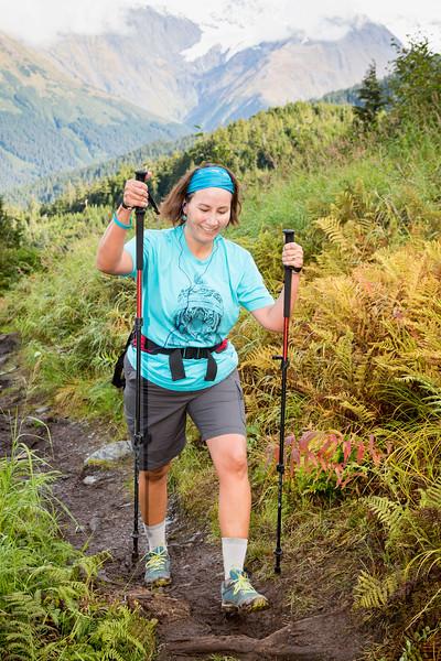 Alyeska Climbathon September 09, 2017 0594.JPG