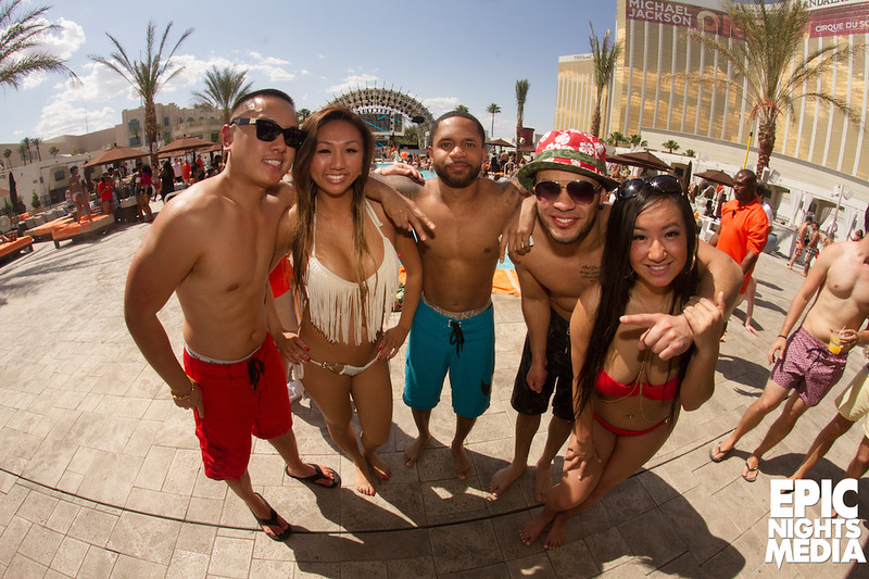 042014 #MADESundays @ DayLight Beach Club-0557.jpg
