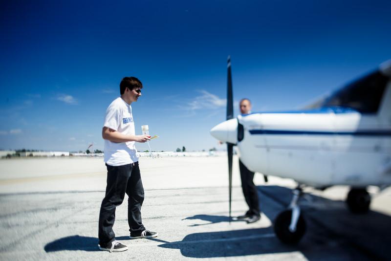 connor-flight-instruction-2810.jpg