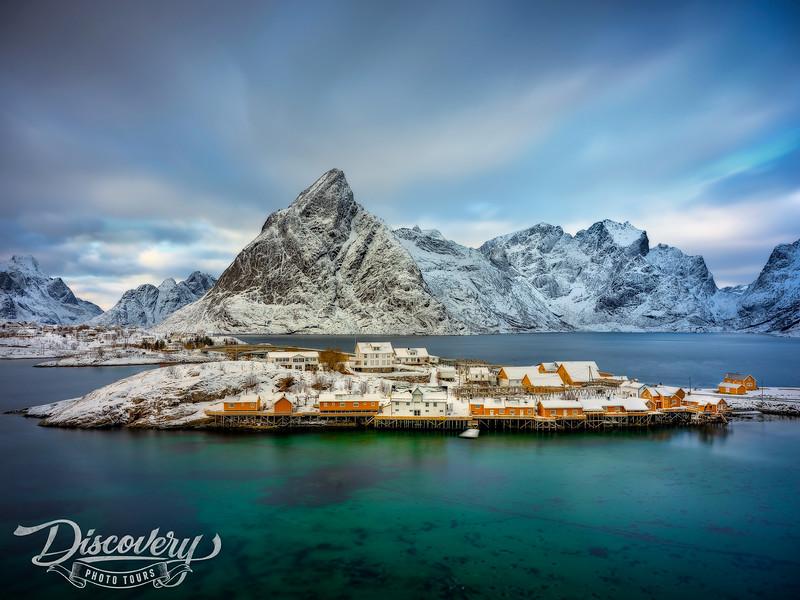20170220-Norway-Kaminesky-GFX-0713.jpg