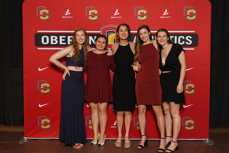 OBIE AWARDS 2019-56.jpg