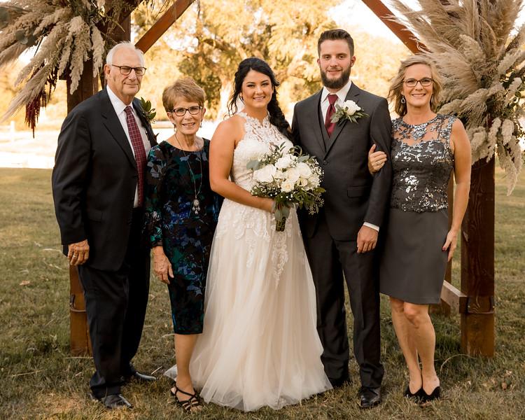 KaylaDusten-Wedding-0215.jpg