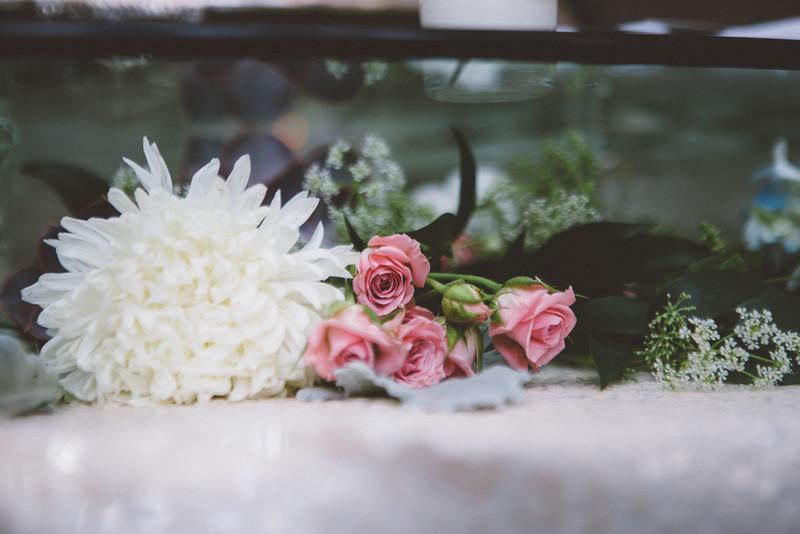 Le Cape Weddings_Sara + Abdul-519.jpg