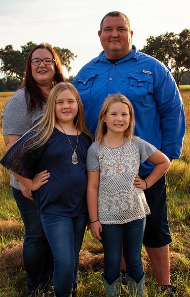 Stephenson family sin filter.jpg
