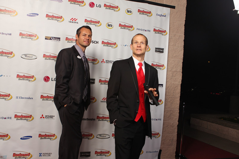 Anniversary 2012 Red Carpet-2058.jpg
