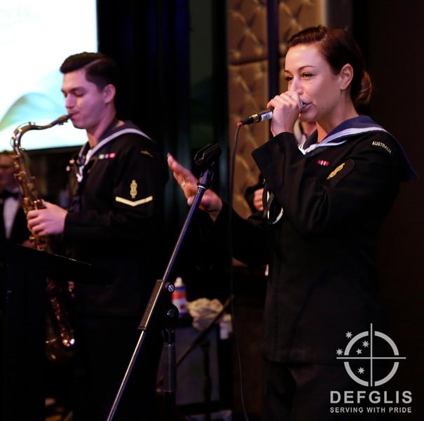 ann-marie calilhanna- military pride ball 2016 @ doltone house hyde park_150.JPG
