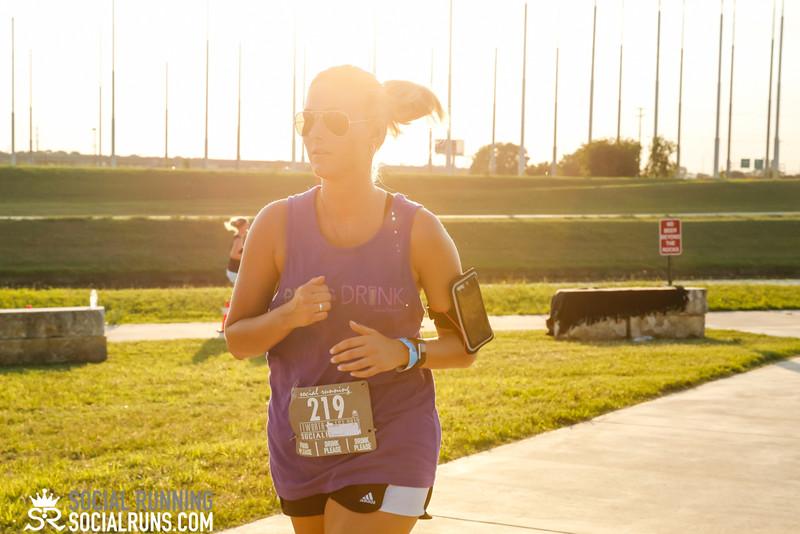 National Run Day 5k-Social Running-2768.jpg