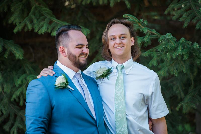 Kupka wedding Photos-718.jpg
