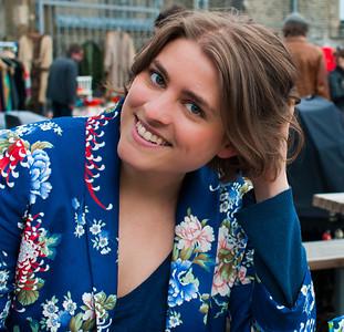 Marie Maj 2013