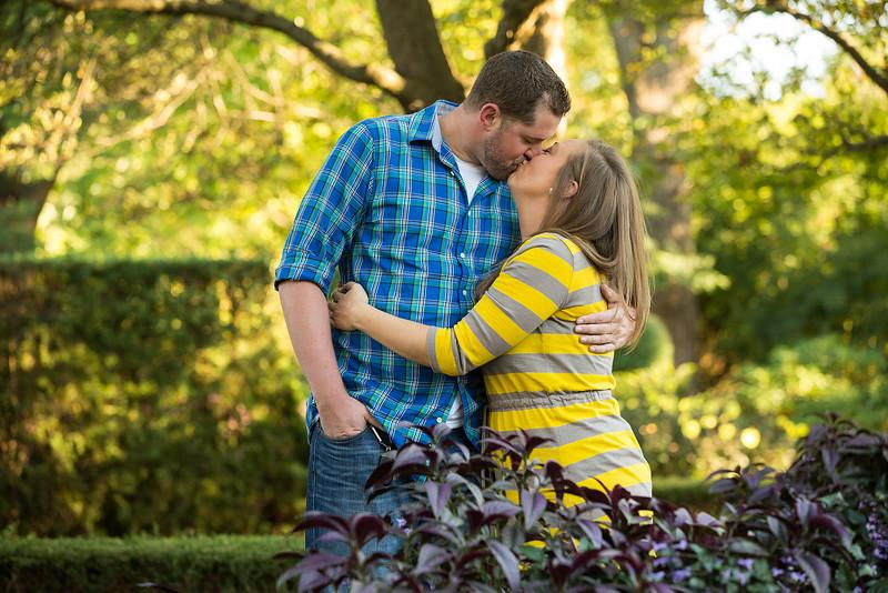 035 Michelle and Ken.jpg