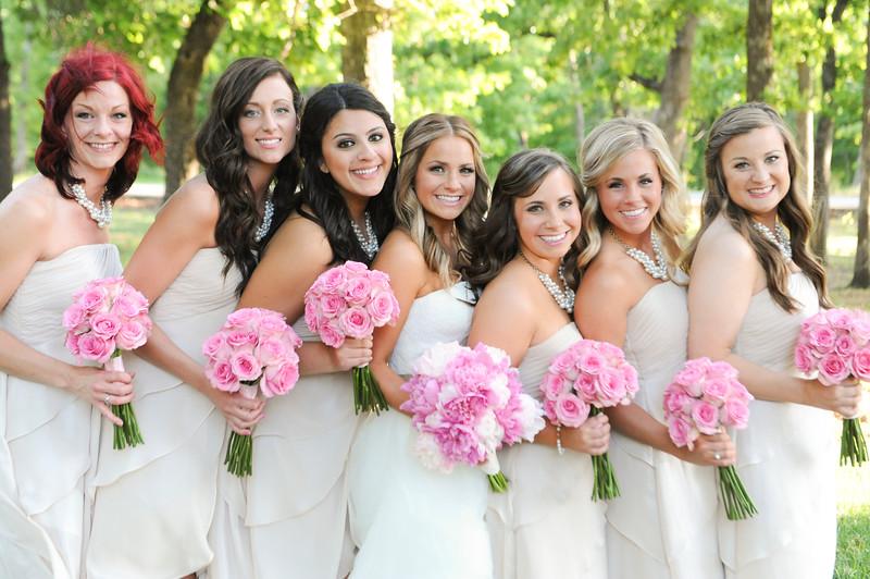 wedding_618.jpg
