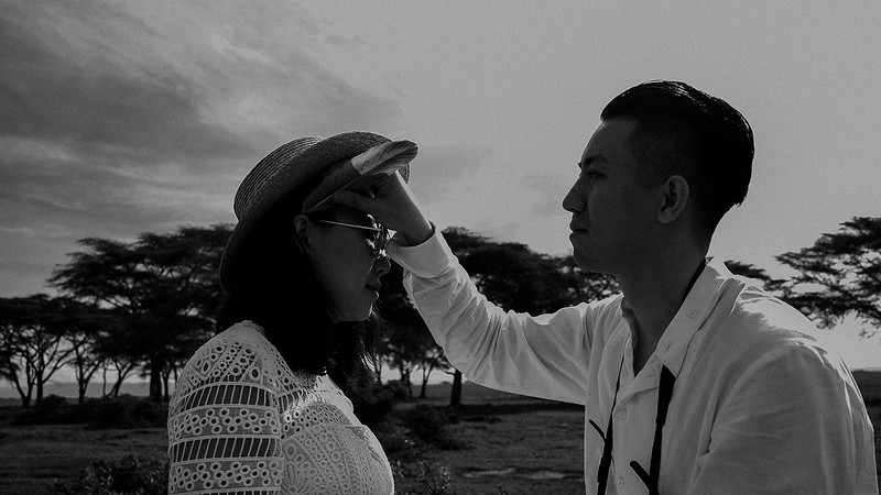Tu-Nguyen-Destination-Wedding-Photographer-Kenya-Masai-Mara-Elopement-Doris-Sam-84.jpg