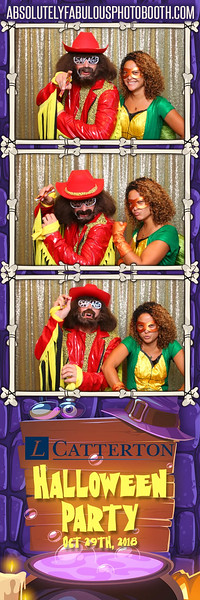 Absolutely Fabulous Photo Booth - (203) 912-5230 -181029_172746.jpg