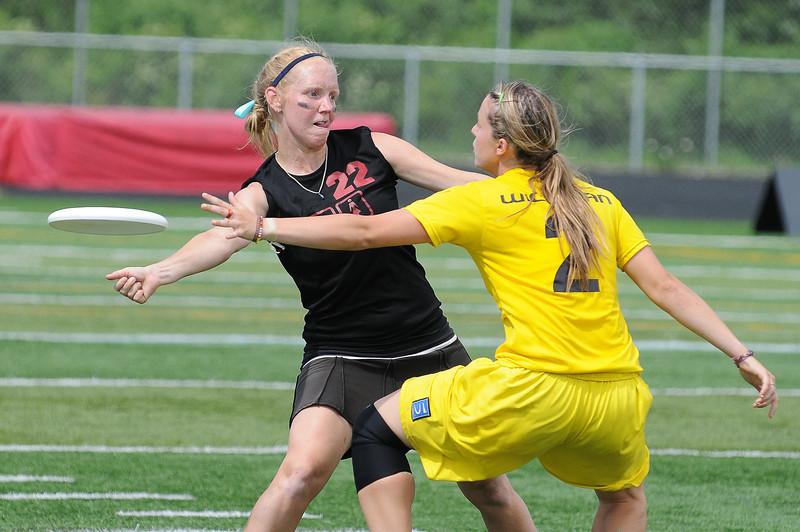 20100531_COL_Champ_WomensFinal_174.jpg
