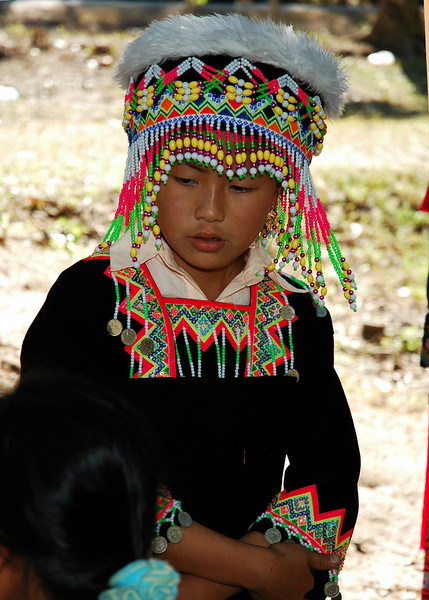 Vietnam 2008-054.jpg