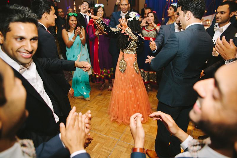 Le Cape Weddings_Trisha + Shashin-R-11.jpg