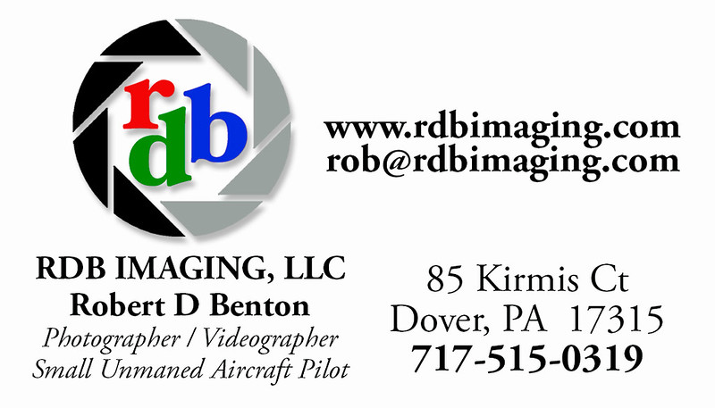 RDB IMAGING, LLC