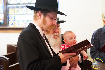 F.R.E.E. of Brighton Hahnosas Sefer Torah
