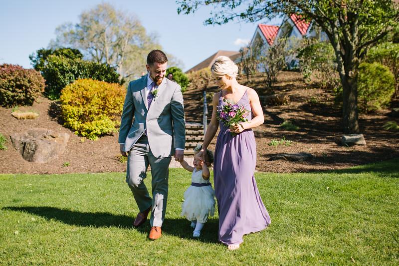 carli and jack wedding-391.jpg