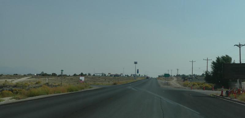 09-19-2021 Highway 50 (8 of 9).jpg