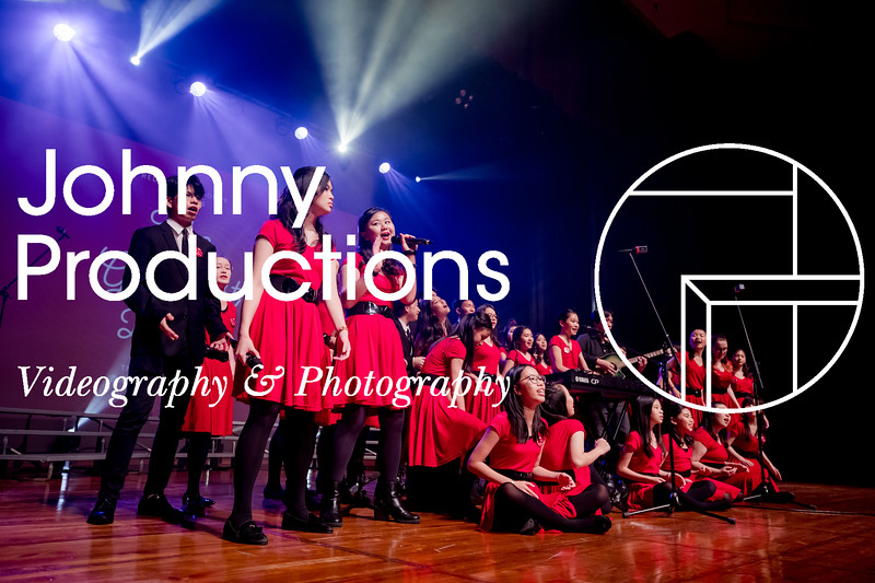 0021_day 2_ SC flash_johnnyproductions.jpg