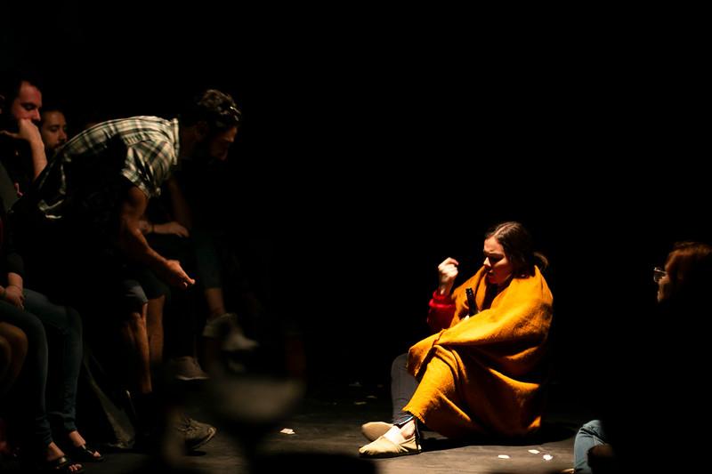 Allan Bravos - Fotografia de Teatro - Indac - Migraaaantes-216.jpg